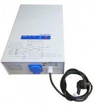 ELSTON 120 S1 - Záložní, náhradní zdroj pro čerpadla kotlů Astip.