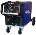 ALF 181 AXE- třífázová svářečka MIG/MAG kopie