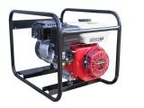 EP3300/11 - jednofázová elektrocentrála Europower