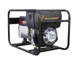 EP7000TD - Naftová třífázová elektrocentrála Europower