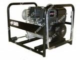 PH-2500 - Kalové čerpadlo