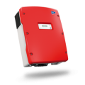 Střídač - měnič SMA Sunny Mini Central SMC 11000 TLRP-10