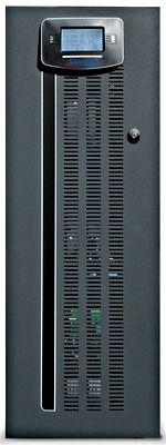USP Schrack - AVARA Multi 15kVA/13,5kW. Cena dle záložního času. Riello, AROS.