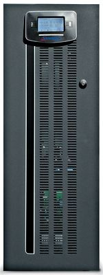 USP Schrack - Avara Multi 30kVA/27kW+15%. Cena dle záložního času. Riello, AROS.