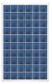 260 Wp / 24 V - Omsun, polykrystalický fotovoltaický panel