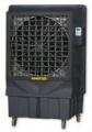 BC 180 - Mobilní BIO ochlazovač vzduchu  pro alergiky a astmatiky.