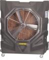 BC 340 - Mobilní BIO ochlazovač vzduchu  pro alergiky a astmatiky.