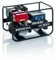 EC 5000 - Jednofázová elektrocentrála Honda