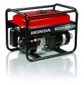ECM 2800 - Elektrocentrála Honda