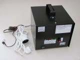 NZ UNI B18 - Náhradní - záložní zdroj UPS provedení stolní