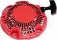 Startování pro elektrocentrály s motory Honda / Itc Hyunday