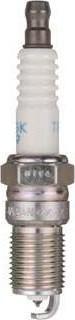 Svíčka pro elektrocentrálu, elektrocentrála Honda